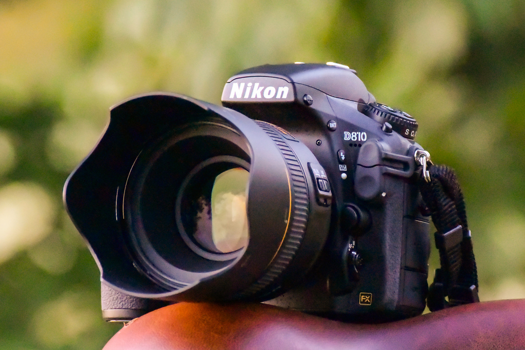 QnA VBage Nikon photo recovery: how to recover your lost or corrupt photos and videos