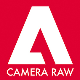 "Adobe Camera Raw 11.2, Lightroom 8.2 released with new ""Enhance Details"" feature and support for Coolpix A1000 and Nikkor 500mm f/5.6E"