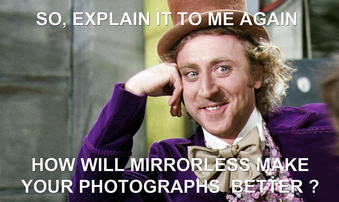 https://nikonrumors.com/wp-content/uploads/2019/05/Miorrless-camera-meme.jpg