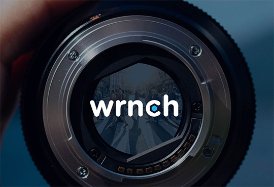 Interesting: Nikon invests in the Canadian AI software company Wrnch
