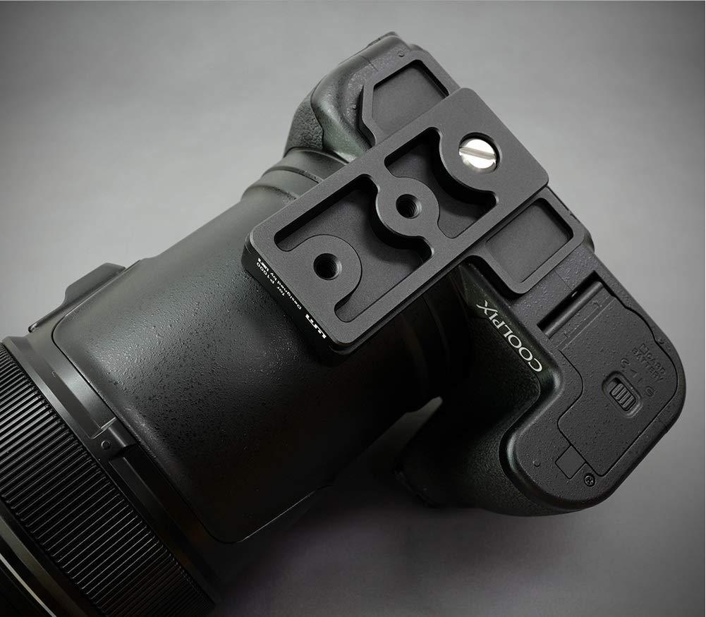 Weekly Nikon News Flash 534 Nikon Rumors
