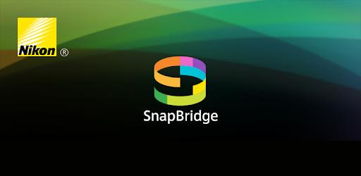 Nikon SnapBridge version 2.6.0 released with RAW file download