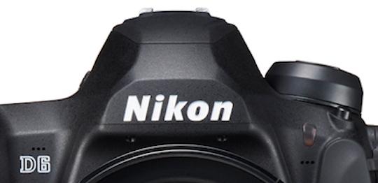 Five additional Nikon D6 teaser videos expected - Nikon Rumors