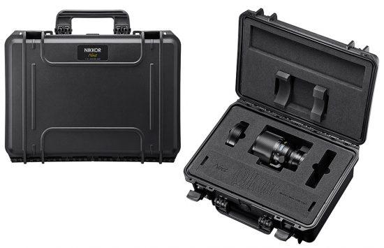 Nikon-CT-101-trunk-case-for-the-Nikon-Z-Noct-Nikkor-58mm-f0.95-lens-550x355.jpg