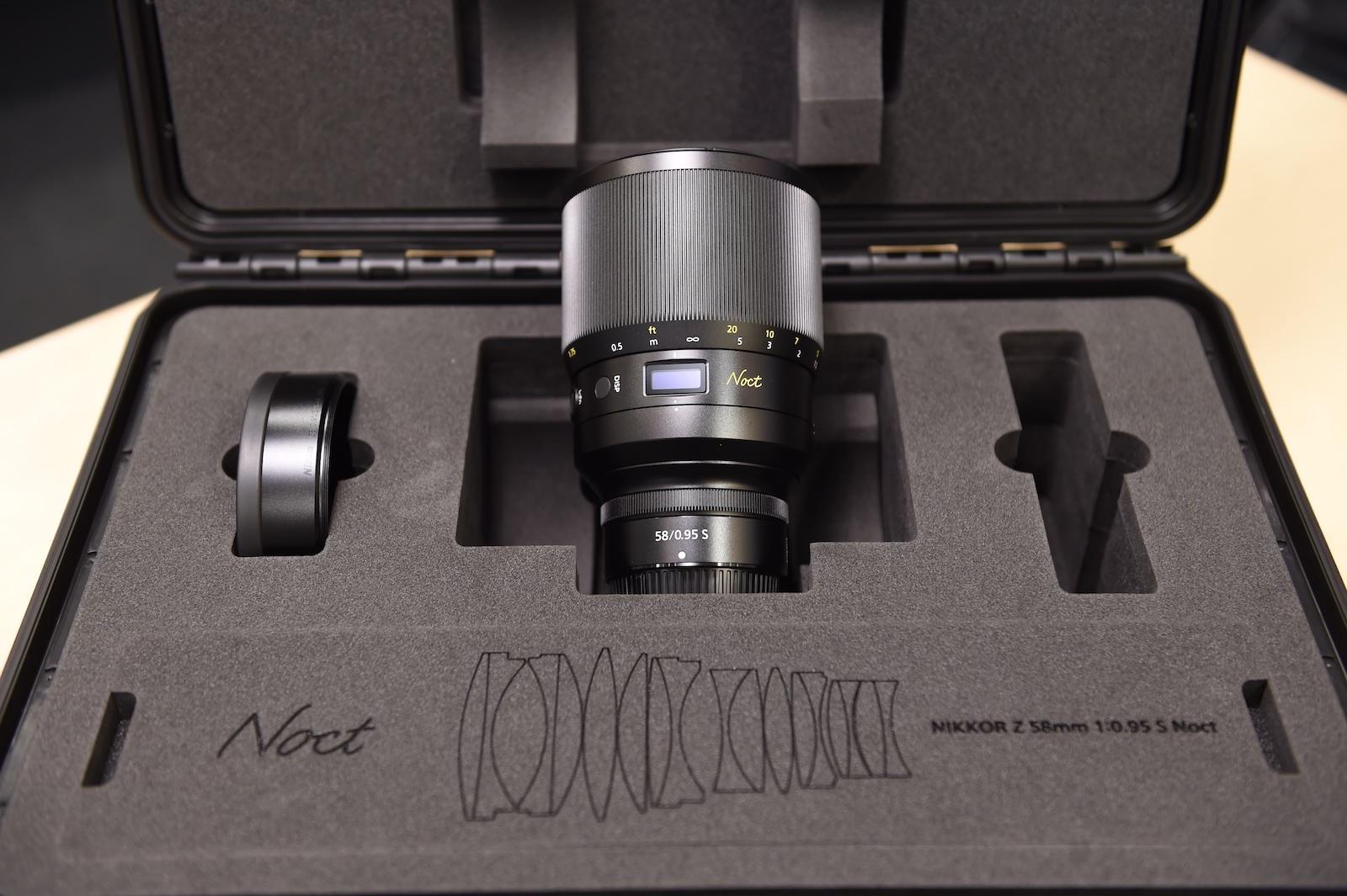 Nikon-Nikkor-Z-58mm-f0.95-S-Noct-lens-4.
