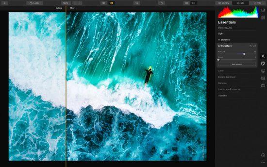 Luminar 2020 Review.New Versions Of Skylum Luminar 4 And On1 Photo Raw 2020