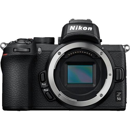 Nikon d90 camera guide