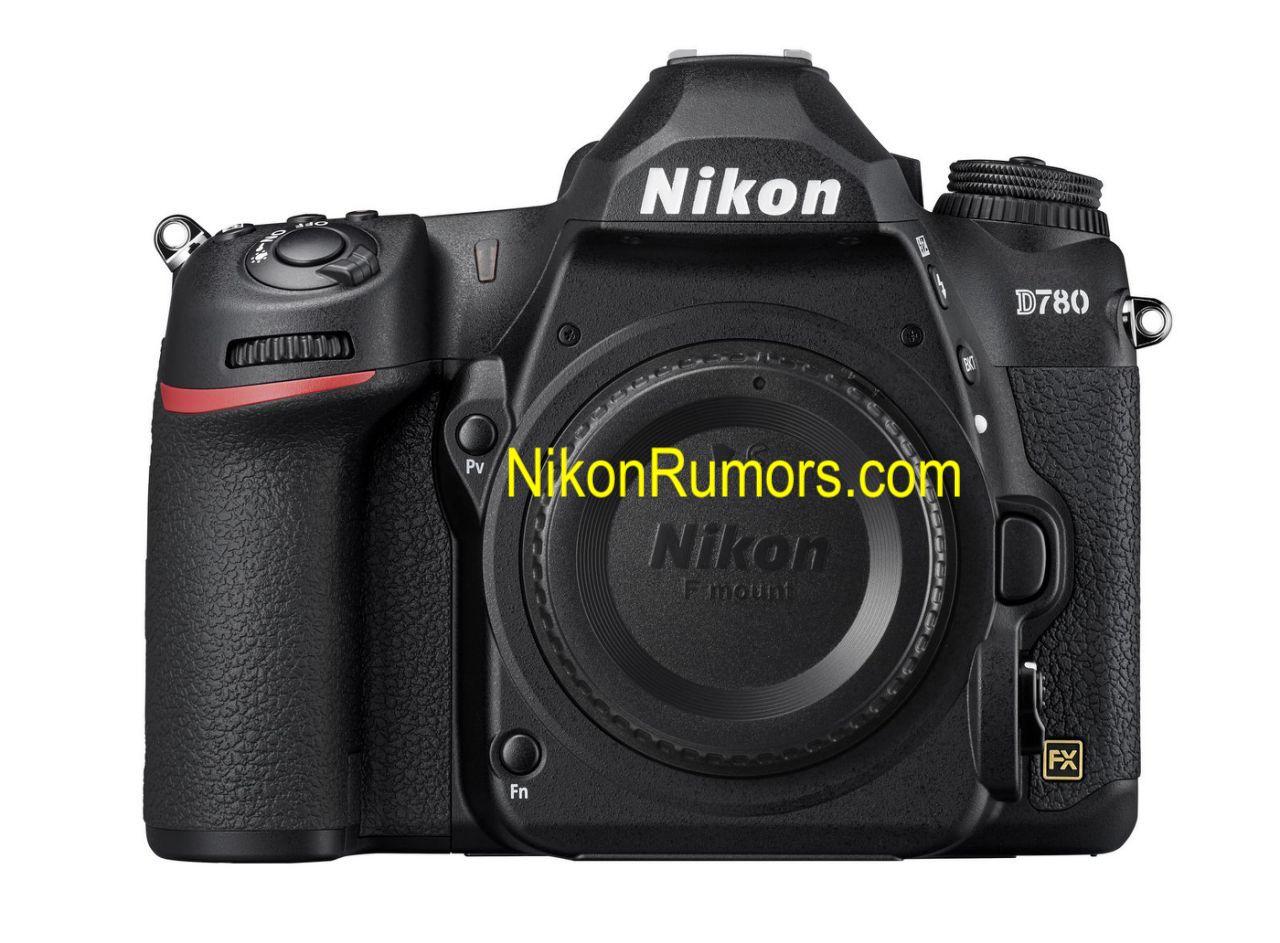 Nikon-D780-DSLR-camera-1.jpg