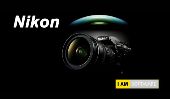 All Nikon software updated with support for D780, P950, and macOS Catalina