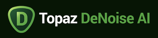 Topaz Labs DeNoise AI v2.2 released (coupon code included)