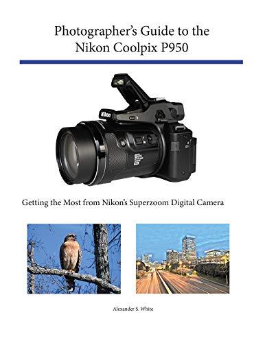 Weekly Nikon news flash #567