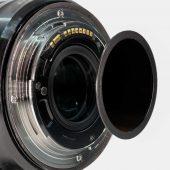 Weekly Nikon news flash #573
