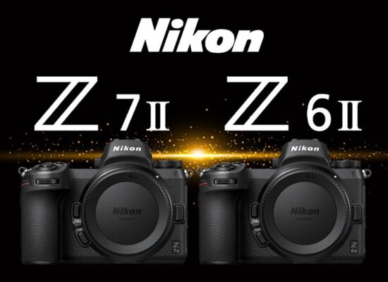 Nikon Z6II and Z7II firmware updates with new real-time tracking rumored to be released in September