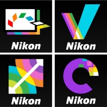Nikon software updated with support for the new Z7 II and Z6 II cameras