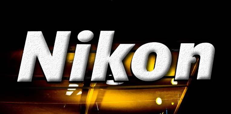 Un nuovo rapporto suggerisce che Nikon chiuderà due fabbriche di lenti in Giappone