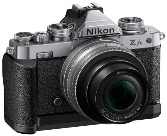 Nikon-Z-fc-retro-styled-APS-C-mirrorless-Z-mount-camera-1-copy-550x449.jpeg