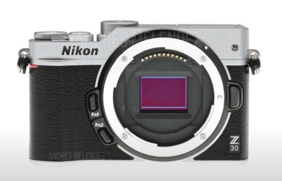 Nikon-Z30-mirrorless-camera-550x353.jpeg