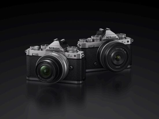 """Nikon Z fc camera and Nikkor Z 28mm f/2.8 lens delayed because of """"large number of reservations beyond expectations"""""""