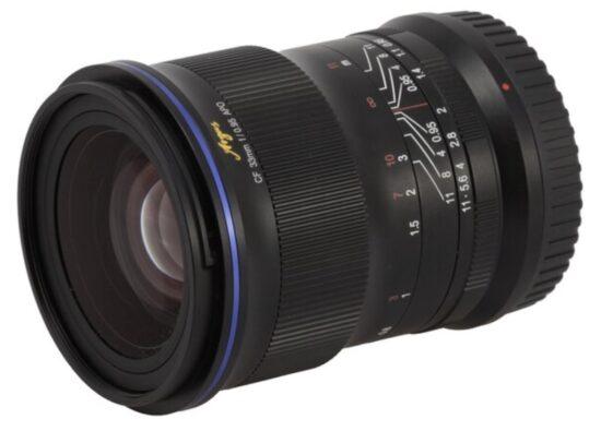 Weekly Nikon news flash #632